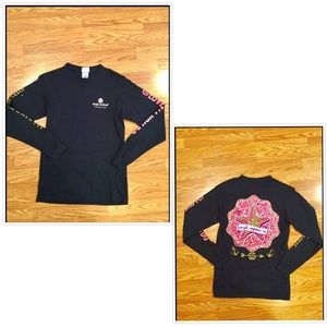 Simply Southern LS Tee